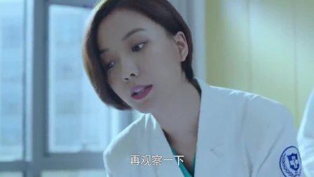 何医生询问腹部中刀患者,为何受伤,原来竟是妻子干的!