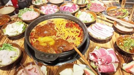 《向着宵夜的方向》江苏旅游指南,感受江南风光和美食