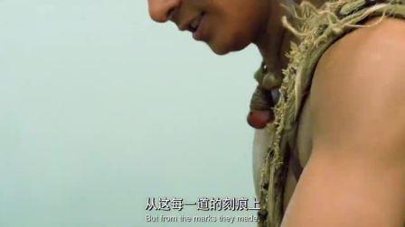 轩辕大帝:蚩尤屠杀神农族人,为保华夏血脉传承,黄帝拼死一战