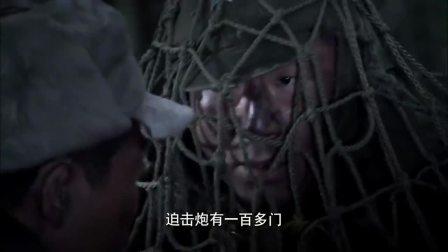 二炮手:红军攻城陷入困境,贼九自告奋勇拖敌人,给红军赢得时间