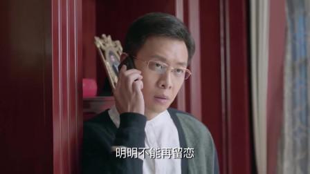 陈江河生意做得有多大?势力遍布全国,财阀都害怕!