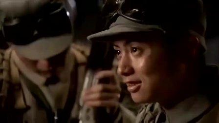 雪豹:周卫国对手下发飙,大吼让他摘了装备!大力吓坏了!