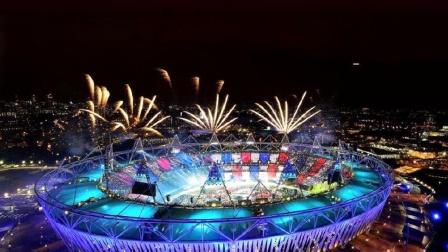 """奥运会没人申办?奥委会""""点名""""让中国办,我国回应太霸气!"""