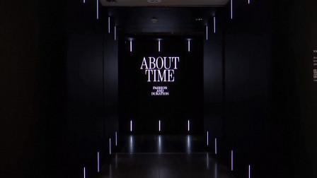 纽约大都会艺术博物馆2020主题展览
