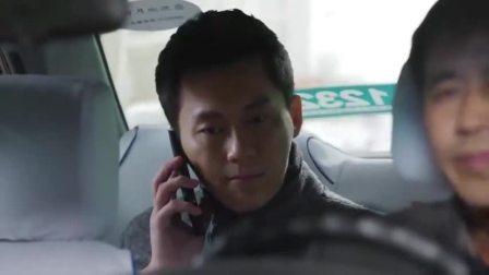 三个奶爸:李晨联合律师妻子对战黑心老板,看着老板吃瘪真爽