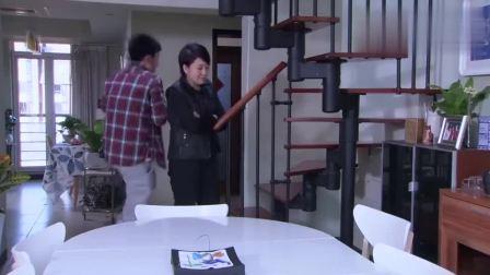 哎呀妈妈:裴岚自告奋勇帮忙带孩子,为了帮朋友的忙,也真是拼了
