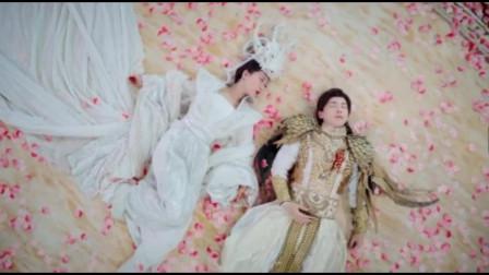 杨紫饰演锦觅时的全部服装总集,哪套入了你的眼?