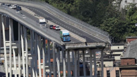 越南3千亿大桥坍塌,百万民众却指责中国,索赔一座港珠澳?