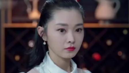 小楼又东风:晗芝被美凤拉着选礼物,她对总裁的喜好一清二楚