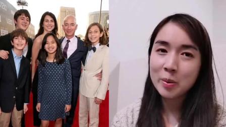 老外看中国:为何美国人喜欢领养中国小孩?美国人说出这几点原因,让人感慨
