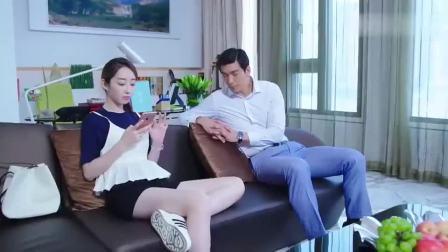 风光大嫁:宁夏暗中搞事,拔下总裁男友头发,偷摸做亲子鉴定!