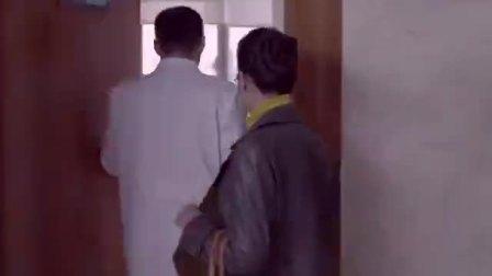 产科医生:越不想让曲晋明知道胡亚婷,就越躲不过去,两人是孽缘