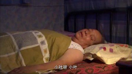 春暖花开:岳母心脏病突发 被送医院 打电话给剑华得知已离职