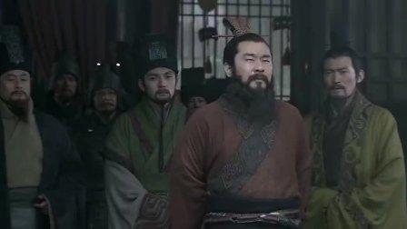 新三国:曹操收服武圣关羽,谁料孙策更厉害,得了江东第一美人