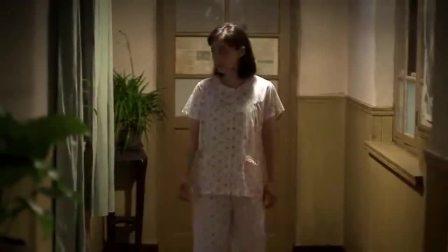 父母爱情:安杰霸气回护德花,江德福都愣了,赶上亲姐妹了!