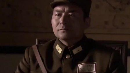 日军竟用战舰接侨民,中国军队可不信,直接炸翻他们