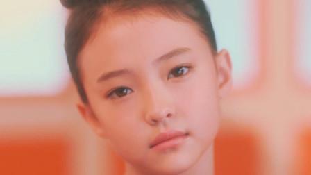 【Zion.T+姜涩琪】Red Velvet《Hello Tutorial》MV