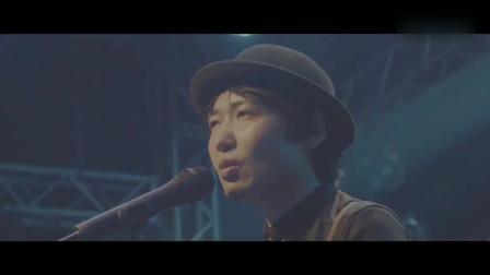 【好听华语歌曲】《春风十里》鹿先森乐队