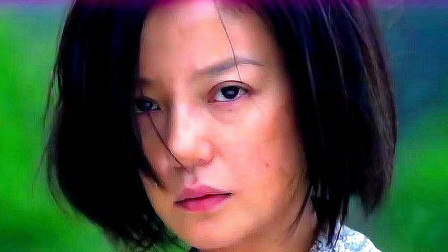 """被央视列入""""黑名单""""的3位女星,赵薇上榜,而她再难翻身"""