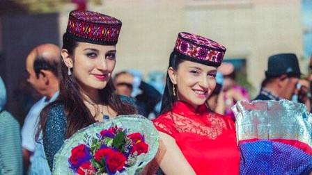 新疆姑娘不能和汉族男子结婚,这是真的吗?听听当地人怎么说