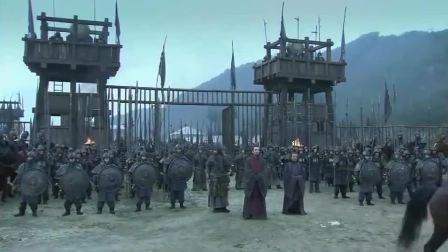 《三国》刘备有多假仁假义,看看此段就知道了