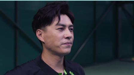 罗槟一场网球PK,赢回1650万律师费