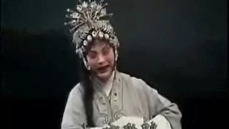 豫剧《秦雪梅改嫁》陈淑敏主演洛阳市豫剧二团演出