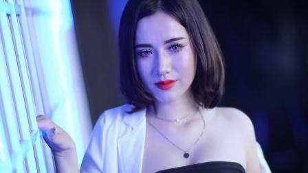 苗族歌曲 XUM NYOB SOLO 2021