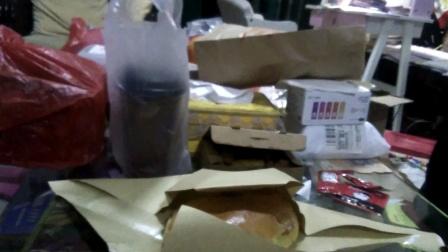 这家店叫旧门号猪扒,喜欢吃包的孩纸们可以去看看哟