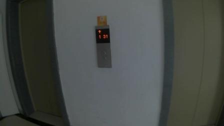 武警佳苑电梯