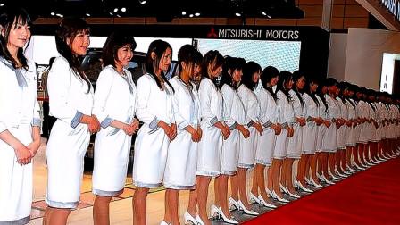 大批韩国女人涌入中国,表面是找工作,真正原因令韩国男性羞愧