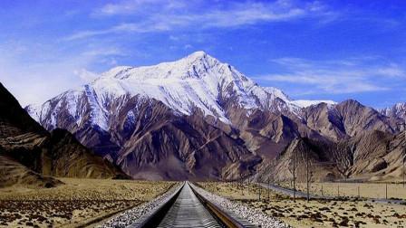 """中国要打穿喜马拉雅山?尼泊尔举国欢庆,印度:""""说大话""""吧!"""