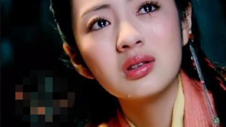708090都会唱的经典老歌,听得泪流满面,无法忘怀的童年经典!