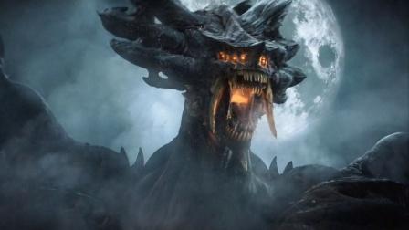 【信仰攻略组】《恶魔之魂:重制版》P6全黑白攻略解说第六期