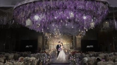 [2020-12-19 Huang & Mai]SameDay_Edit