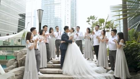 [2020-12-19 Huang & Hu]SameDay_Edit