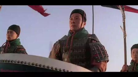 你不交出来灵丹,丞相的命令就是皇上的意思,你这是抗命,抗命者死