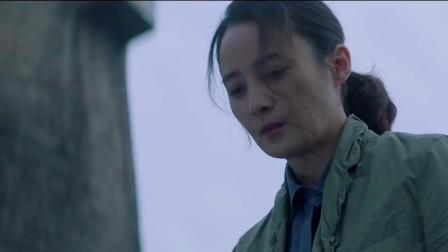(上)女孩一个人出门打网约车 被变t 司机下迷yao S害