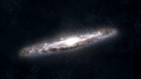 太阳耀斑的1000万倍!超小恒星正在受磁斑折磨
