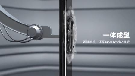 【C4D+OC实例教程】手机模工厂