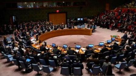 中国到底哪里变强了?联合国给出一份清单,网友:太厉害了!