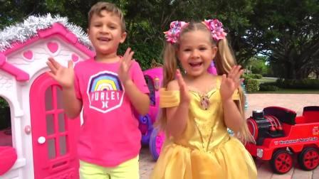 美国儿童时尚,小宝贝和哥哥度过了一个愉快的周末,快来看看吧