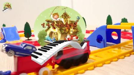寻找工程车玩具,小汽车玩具,小飞机玩具,儿童玩具