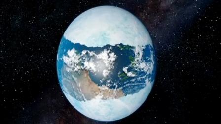 根据地质资料与理论,还原地球史可能发生过的重大事件