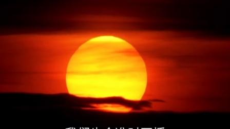 """罕见奇观""""金环日食""""即将在6.21上演!你准备好了么?"""