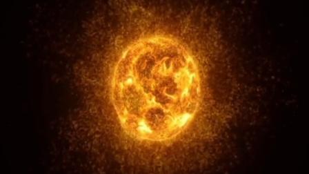 一场长达数十亿年的宇宙对抗赛,会付出巨大的代价