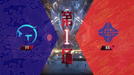 2020德玛西亚杯:Rat女枪 双杀三杀超神势不可挡TT0:1ES