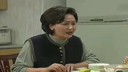看了又看:贞子硬的不行来软的,炖三只鸡招待银珠
