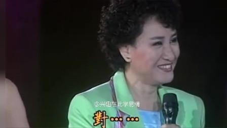 杨丽花《反毒七字仔调》司马玉娇【向毒品宣战-宜兰之夜】精彩