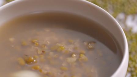 甘蔗只会榨汁烘烤?学习营养健康新吃法,老人小孩都合适!